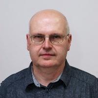 Lubomír Ondráček