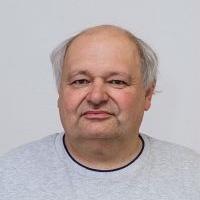 Petr Vlasák