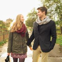 Kurz Příprava na manželství