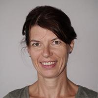 Renata Padevětová